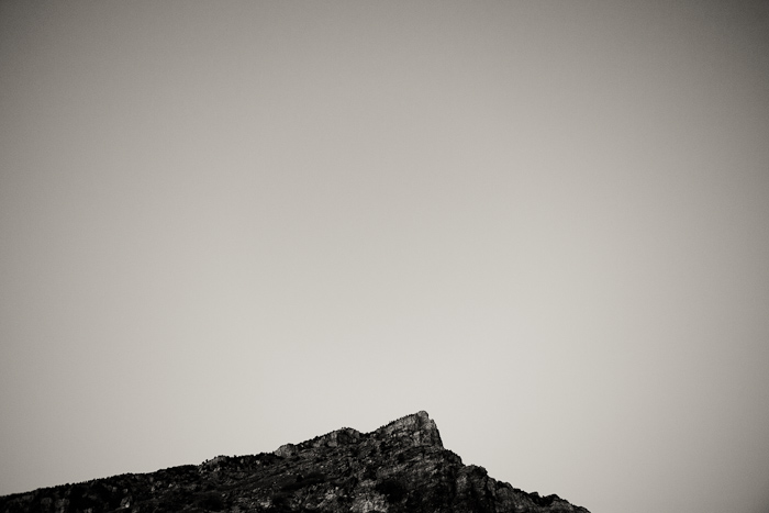 mountain, peak, sky, nature, black, white, Squaw Peak, Rock Canyon, Provo, Utah