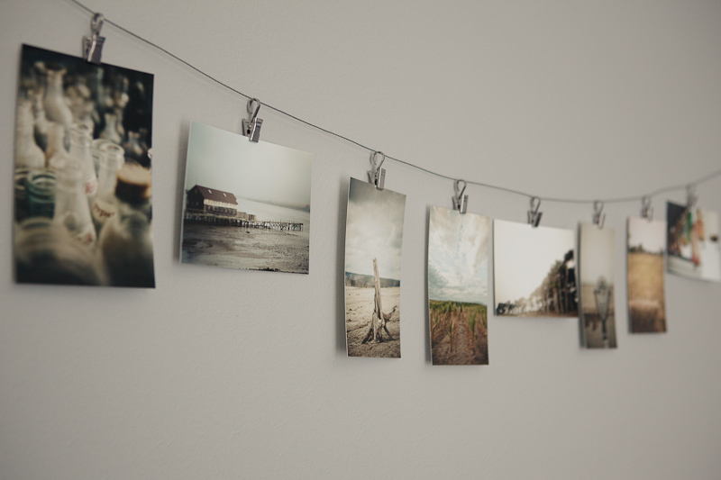 Photography prints are now available for sale in my Etsy store.